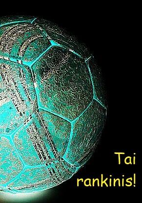 logo_TaiRankinis